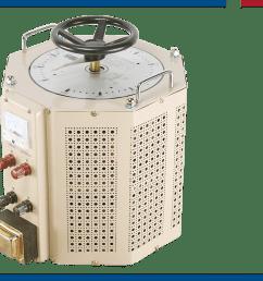 tdgc2j 10kva single phase voltage regulator variac [ 1165 x 680 Pixel ]