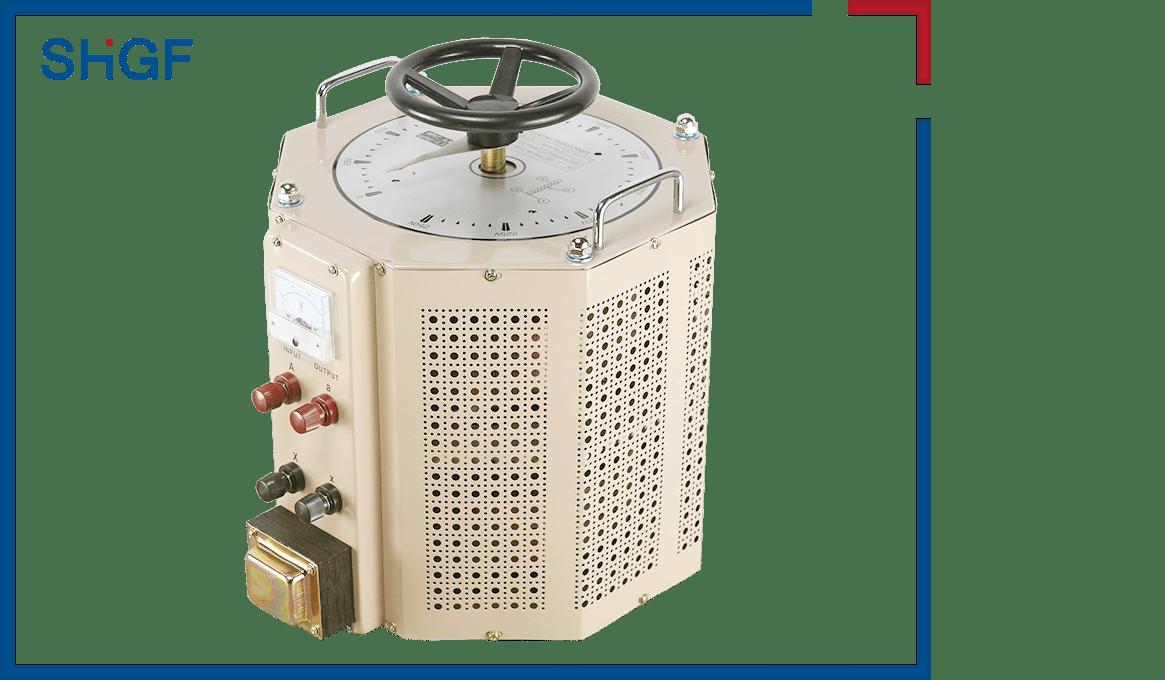 hight resolution of tdgc2j 10kva single phase voltage regulator variac