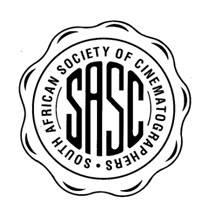 SASC logo