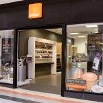 Orange-Store-Front-2