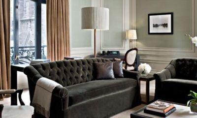 st_regis_new_york_hotel