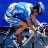 Cuba Nunez Mihan Lopez became the Olympic Gold champion