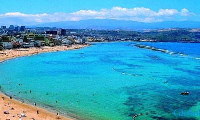 Canary islands_lifestyle