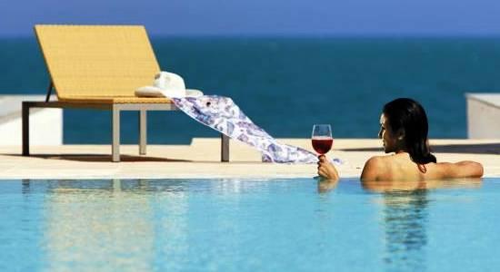 Mövenpick Hotel Tunisia