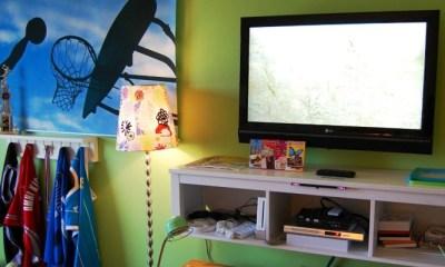 Omni Kids Fantasy Suite