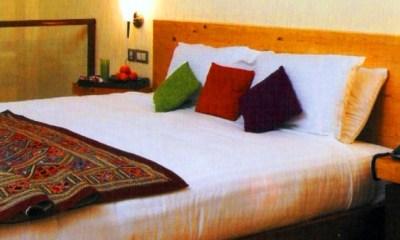 hotel-clarks-amer-jaipur