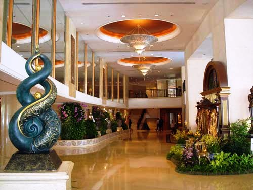 Special Offers Best Hotels In Thailand