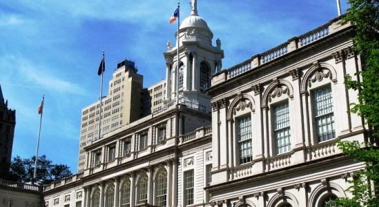 New_York_City_Hall