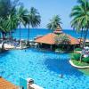 Phuket-Hotels