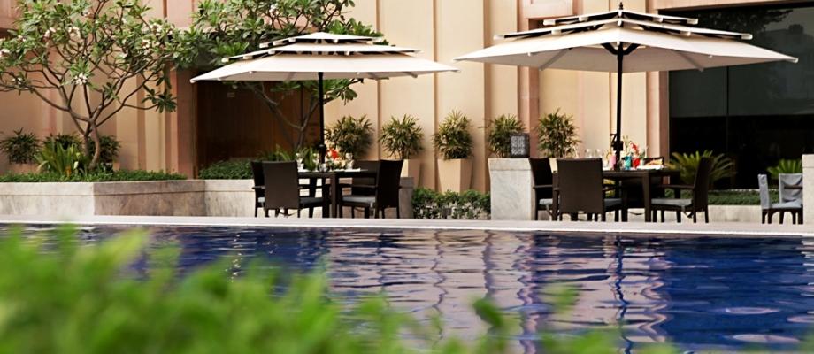 The Metropolitan Hotel Discover Heart Of India Delhi