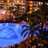 club-in-Majorca