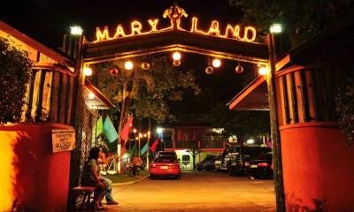 The Maryland Beach Resort Batangas - Nasugbu Batangas hotels