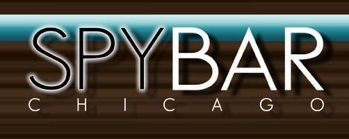 Spybar - Chicago, USA