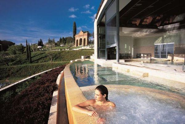 Fonteverde spa Resort