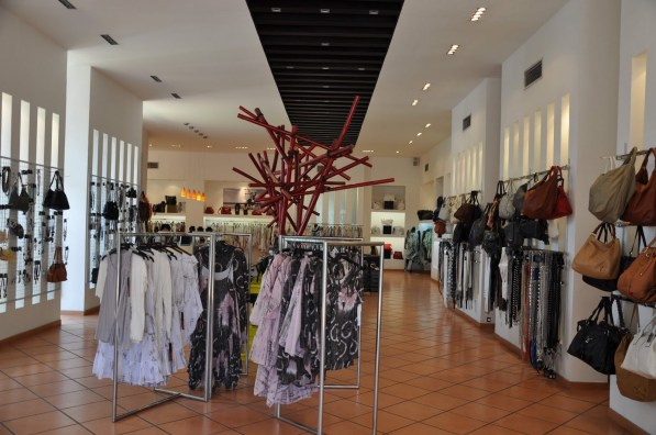 seminyak boutiques