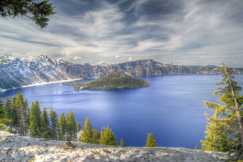1a96ca46d03884bd9ecbdd9a_1280_Crater-Lake