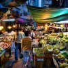 3 Unique Markets to Explore in Hong Kong