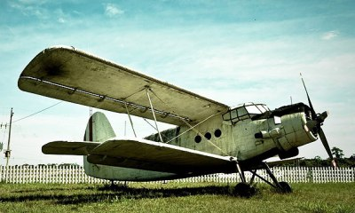 Finding Cheap Flights - Frequent Flyer Rewards Programme