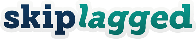 Finding Cheap Flights With Skiplagged