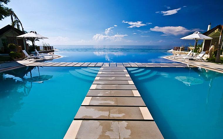 6 Nasugbu Batangas Beach Resorts You Ll Love Gloholiday