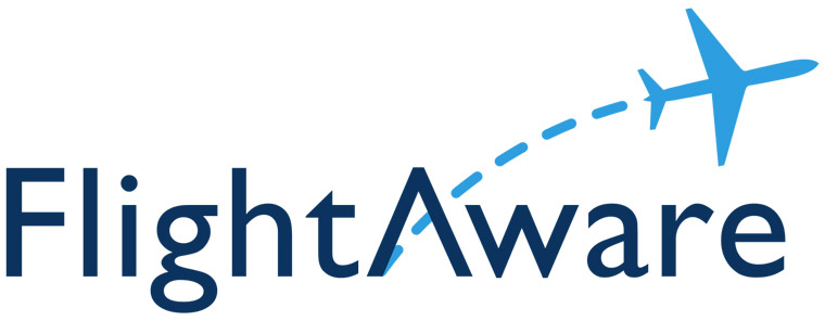 FlightAware Tracking App