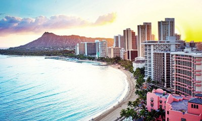 Which is The Best Island to Visit in Hawaii