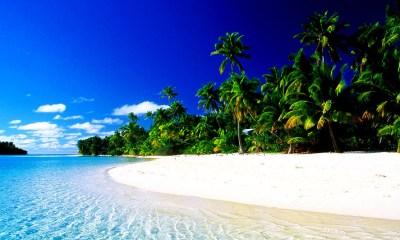 The Top Cebu Beaches