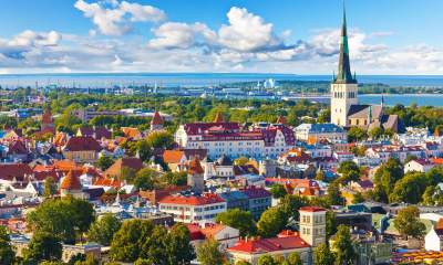 visit-estonia-europe-holidays