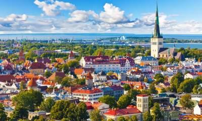 visit-estonia-europe-holidays