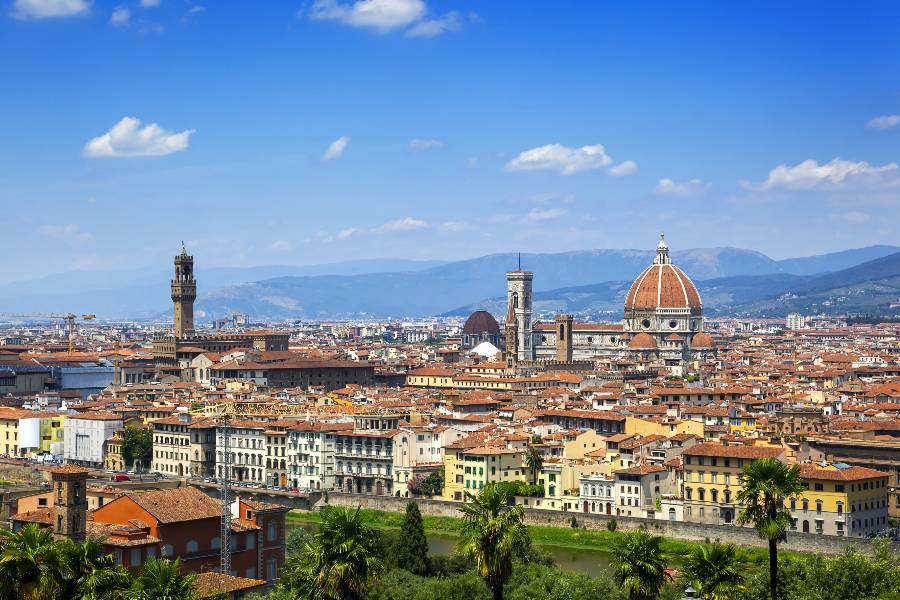 visiting-florence-italy-travel-tips