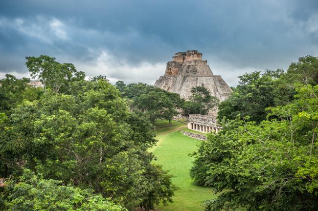 uxmal-mexico-travel-tips