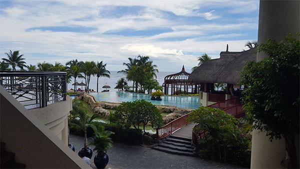 mauritius-travel-top10