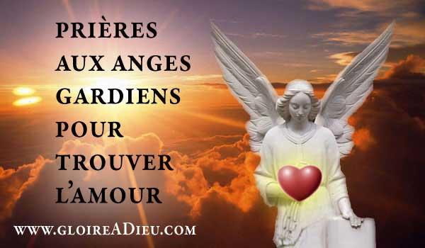 https://i0.wp.com/www.gloireadieu.com/wp-content/uploads/2015/03/prier-ange-amour.jpg