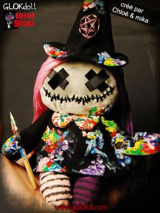 glokdoll-edition-speciale-willow-1