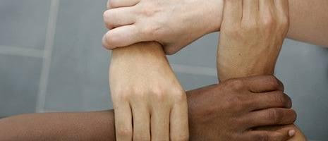 Our Fraternity's Teachings on Prejudice
