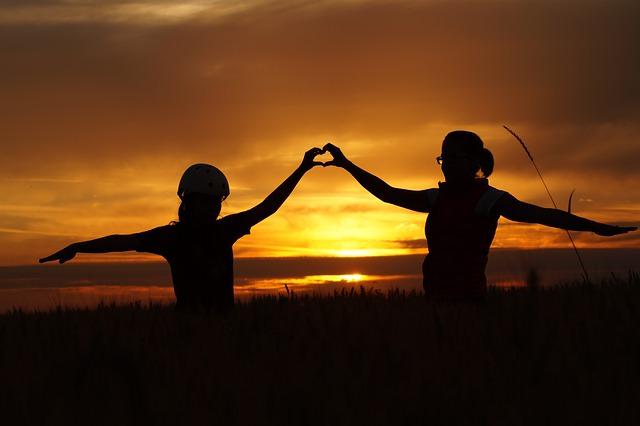 子連れ海外旅行3つのポイントをおさえて、楽しく快適で思い出深い時間をおすごしください!