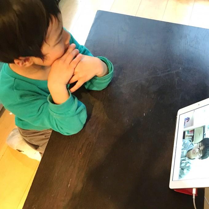 ブログ:子供オンライン英会話比較 GLOBAL CROWN(グローバルクラウン)編