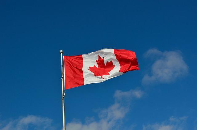 カナダ留学フェア2019秋は11月15日(金)、11月16日(土)、11月17日(日)カナダ大使館にて開催されます!
