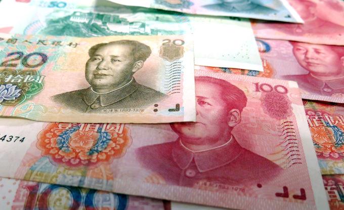 中国のメイドさん・お手伝いさん・ナニ−さんである「アイさん」の相場・価格・金額…お値段目安はある?