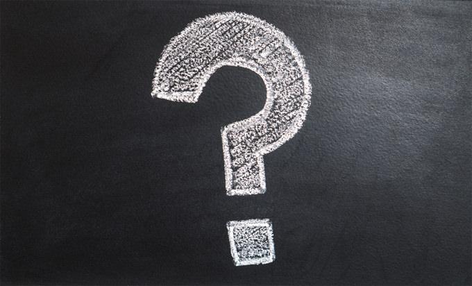 「論理的思考力」はどう育む?