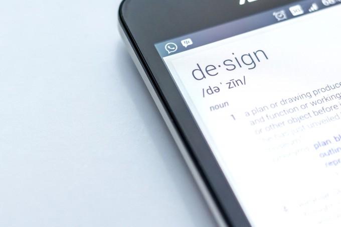 スマートフォンアプリの英語辞書も小学生向けにダウンロード