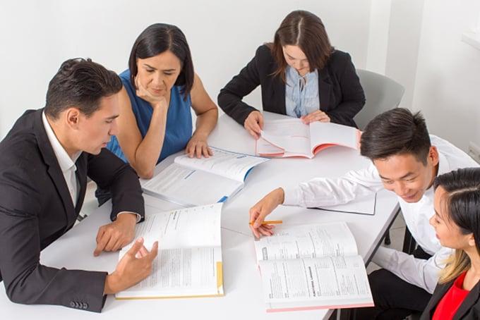 マレーシアの大学ではサマープログラムが毎年開催されています。また、長期的な大学・大学院(MBA)留学を見据えた大学スクール見学も可能です。