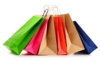 Programa para tiendas de ropa, tpv moda para tallas y colores