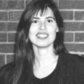 Gloria pic 1996