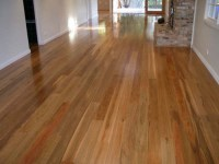 Pin Timber-flooring-browns-spotted-gum-qld-hardwood on ...