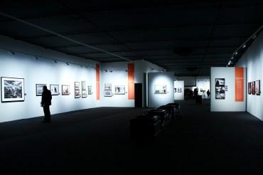 A occhi aperti - Auditorium Parco della Musica - Roma 2015