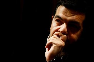 Alexīs Tsipras