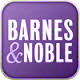 Barnes & Noble - Jewel of the Gods