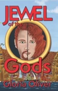Jewel of the Gods - Reviews