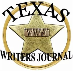 Texas Writers Journal